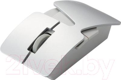 Мышь Elecom Nendo Design Kasane 13112