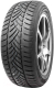 Зимняя шина LingLong GreenMax Winter HP 185/65R14 86T -