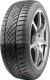 Зимняя шина LingLong GreenMax Winter HP 195/60R15 92H -