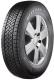 Зимняя шина Bridgestone Blizzak W995 215/65R16C 109/107R -