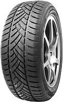 Зимняя шина LingLong GreenMax Winter HP 215/65R16 98H -