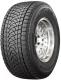 Зимняя шина Bridgestone Blizzak DM-Z3 255/65R16 109Q -