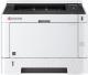Принтер Kyocera Mita ECOSYS P2235dn -