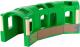 Элемент железной дороги Brio Тоннель-трансформер 33709 -