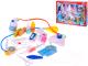Игровой набор Play Smart Волшебная аптечка 2554 (22пр) -