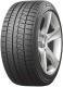 Зимняя шина Bridgestone Blizzak Revo GZ 205/70R15 96S -