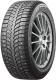 Зимняя шина Bridgestone Blizzak Spike-01 255/60R18 112T (шипы) -