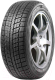 Зимняя шина LingLong GreenMax Winter Ice I-15 SUV 255/60R18 112H -