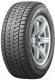 Зимняя шина Bridgestone Blizzak DM-V2 285/45R22 110T -