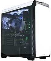 Корпус для компьютера Zalman Z9 Neo Plus (белый) -
