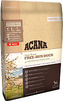 Корм для животных Acana Free-Run Duck (2кг) -