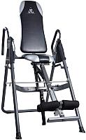 Тренажер для мышц спины DFC SJ7200В (складной) -