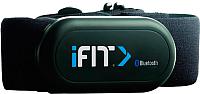 Датчик пульса NordicTrack iFIT IFHRM214 -