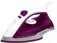 Утюг Lumme LU-1124 (фиолетовый чароит) -