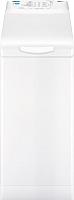 Стиральная машина Zanussi ZWY51024WI -