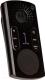 Радиостанция Motorola CLK 446 0.5W -