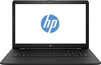 Ноутбук HP 17-ak060ur (2CR25EA) -