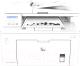 МФУ HP LaserJet Pro M227fdn (G3Q79A) -