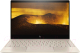Ноутбук HP Envy 13-ad011ur (1WS57EA) -