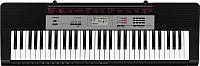 Синтезатор Casio CTK-1500 -
