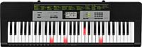 Синтезатор Casio LK-135 -
