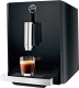 Кофемашина Jura A1 (черный) -