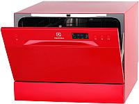 Посудомоечная машина Electrolux ESF2400OH -