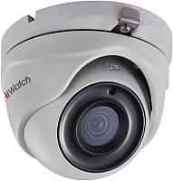 Аналоговая камера HiWatch DS-T303 (3.6mm) -