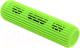 Портативная колонка Microlab D21 (зеленый) -