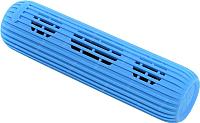 Портативная колонка Microlab D21 (синий) -
