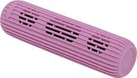 Портативная колонка Microlab D21 (розовый) -