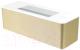 Портативная колонка Microlab MD215 (золото) -