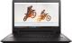 Ноутбук Lenovo IdeaPad 110-15ACL (80TJ00JBRK) -