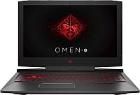 Ноутбук HP OMEN 15-ce004ur (1VN27EA) -