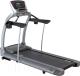 Электрическая беговая дорожка Vision Fitness T80 Elegant -
