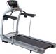 Электрическая беговая дорожка Vision Fitness T40 Touch -