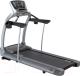 Электрическая беговая дорожка Vision Fitness T80 Classic -
