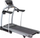 Электрическая беговая дорожка Vision Fitness TF20 Touch -