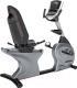 Велоэргометр Vision Fitness R40 Elegant -