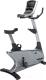 Велоэргометр Vision Fitness U40 Touch -