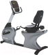Велоэргометр Vision Fitness R60 -