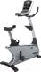Велоэргометр Vision Fitness U40 Elegant -