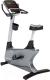 Велоэргометр Vision Fitness U60 -