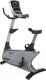 Велоэргометр Vision Fitness U40 Classic -