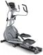 Эллиптический тренажер Vision Fitness XF40 Touch -