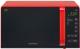 Микроволновая печь Daewoo KQG-663R -