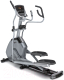 Эллиптический тренажер Vision Fitness XF40 Elegant -