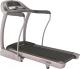 Электрическая беговая дорожка Horizon Fitness Elite T4000 -