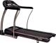 Электрическая беговая дорожка Horizon Fitness Elite T3000 -
