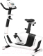 Велоэргометр Horizon Fitness Comfort 3 New -